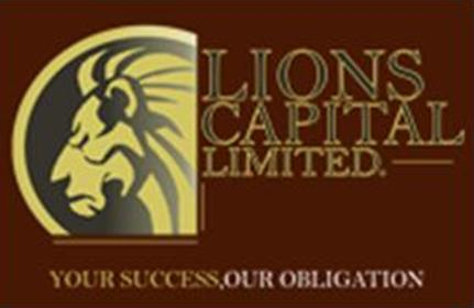 Lions Capital Limited