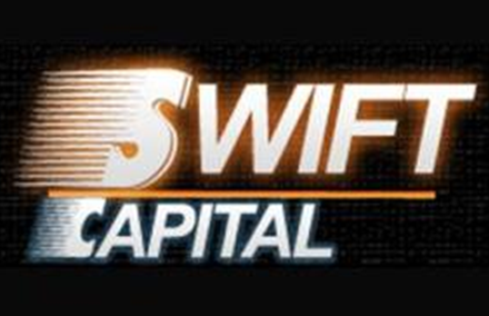 Swift Capital